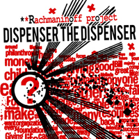Dispenser the Dispenser